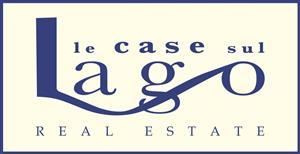 Le Case sul Lago | Vendita e Affitto Lago Trasimeno
