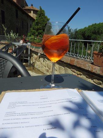 the-menu