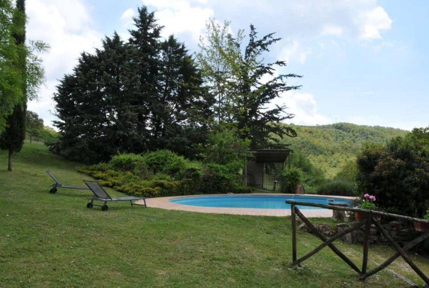 2020 - Casa Tre Pini Trecine 05_site_1 (FILEminimizer)