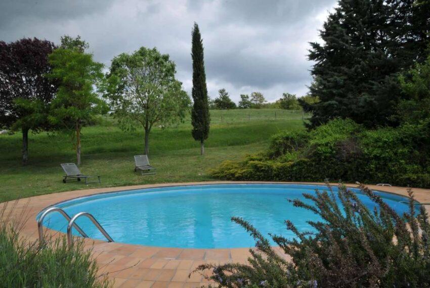 2020 - Casa Tre Pini Trecine 06_site_1 (FILEminimizer)
