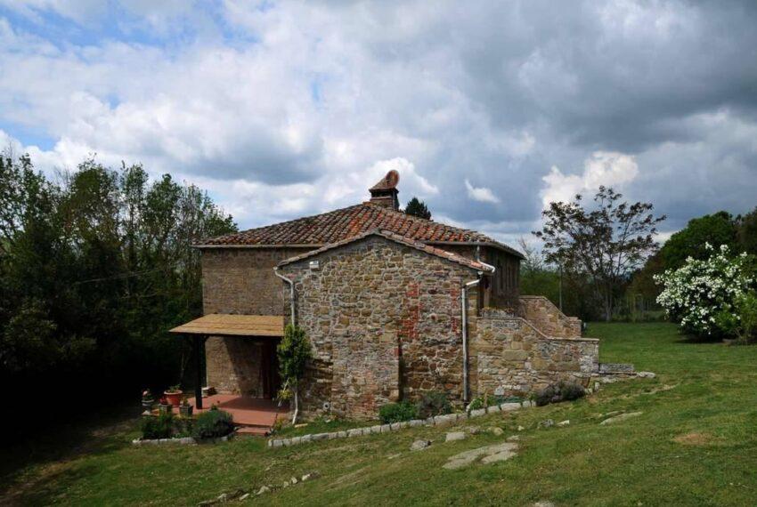 2020 - Casa Tre Pini Trecine 07_site_1 (FILEminimizer)