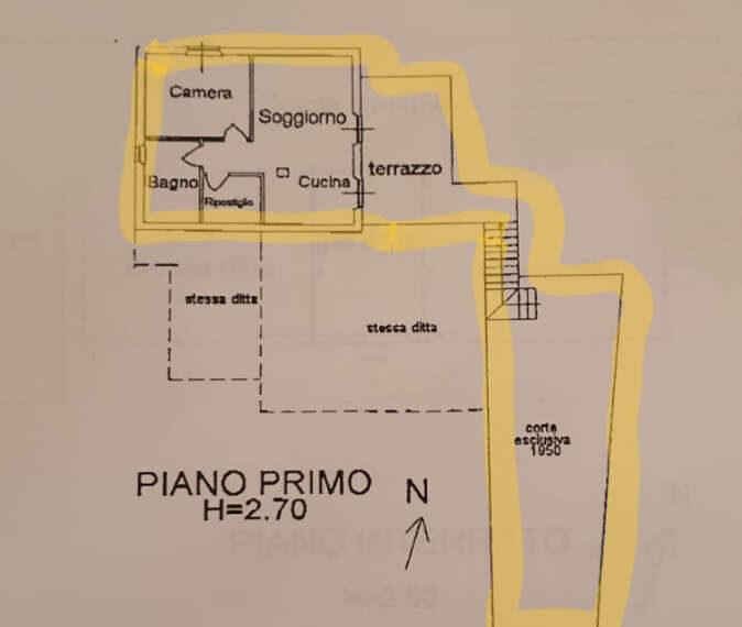 appartamento (FILEminimizer)