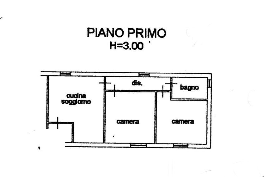 piano_primo app dx rit