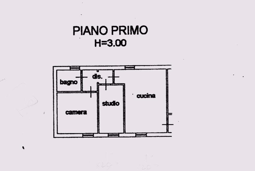 piano_primo app sx rit