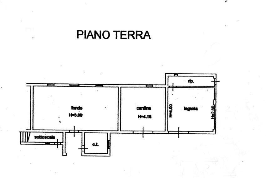 piano_terra rit