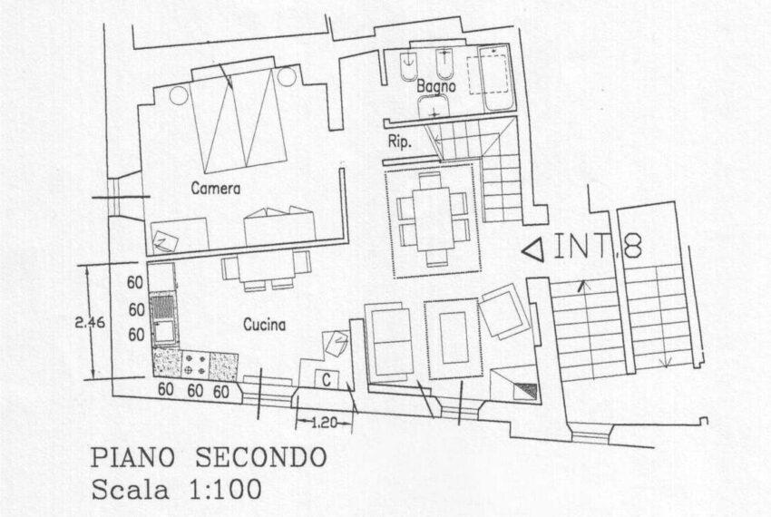 pianosecondo (FILEminimizer)