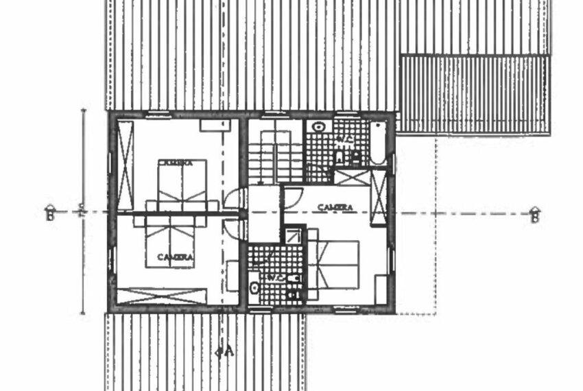 pianta piano primo_progetto 1 (FILEminimizer)