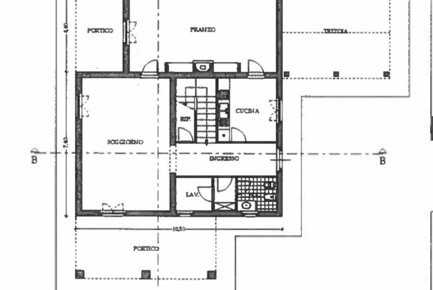 pianta piano terra_progetto 1 (FILEminimizer)