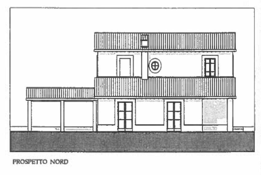 prospetto_nord progetto 1 (FILEminimizer)